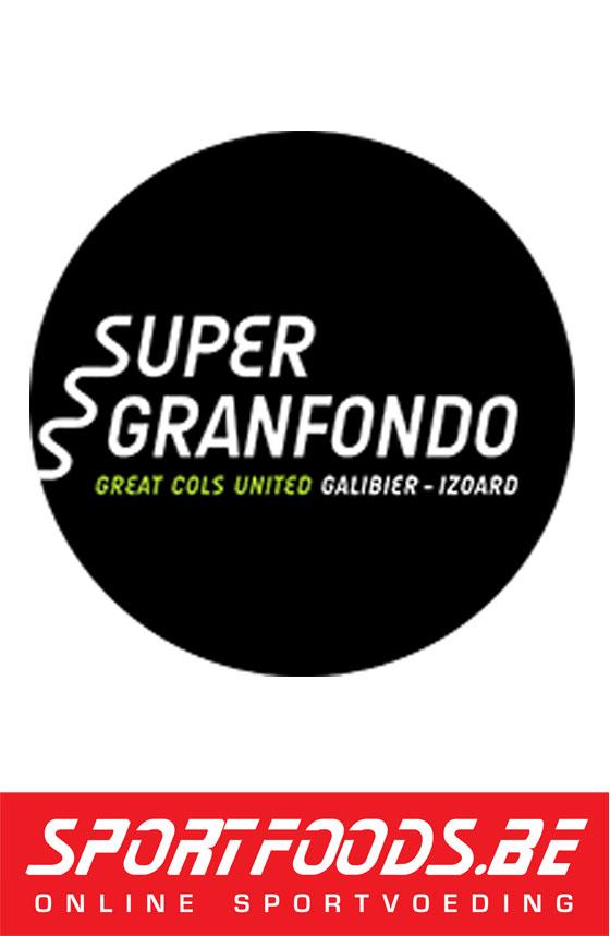 Super Granfondo